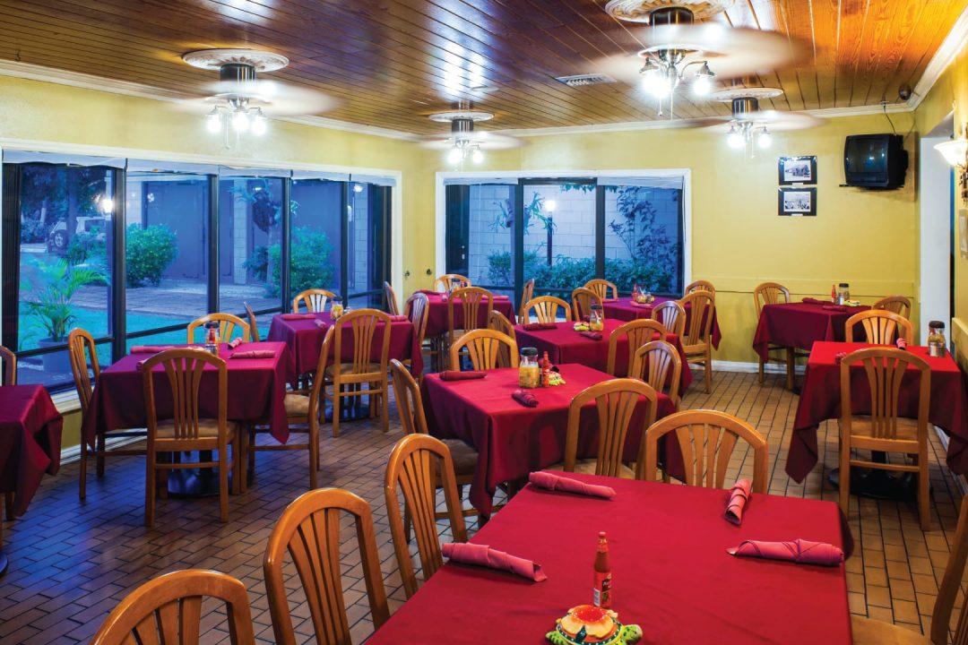 Champion House II Cayman Islands