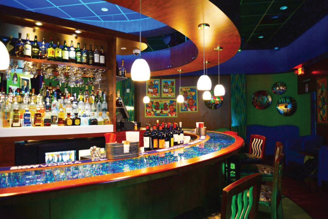 Club Havana Cayman Islands