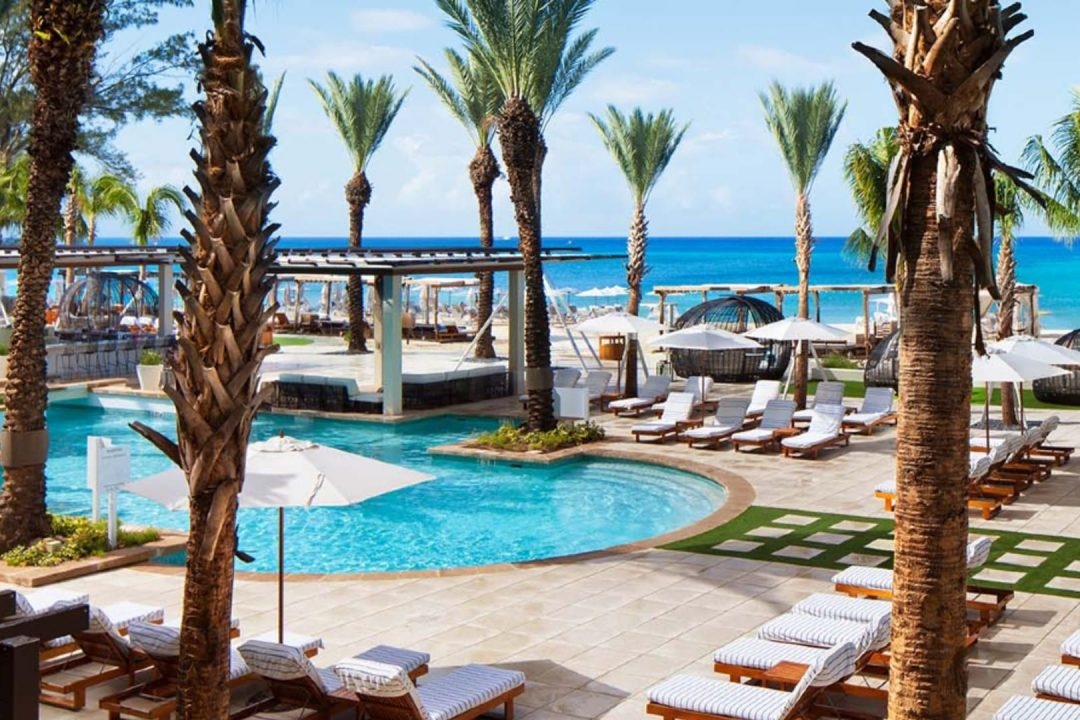 The-Westin-Hotel-Grand-Cayman-Seven-Mile-Beach
