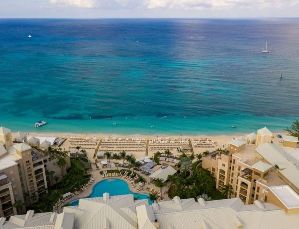 The-Ritz-Carlton-Grand-Cayman