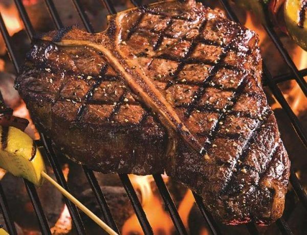 steak-social-cayman