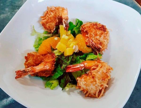 Cimboco Savannah Dish