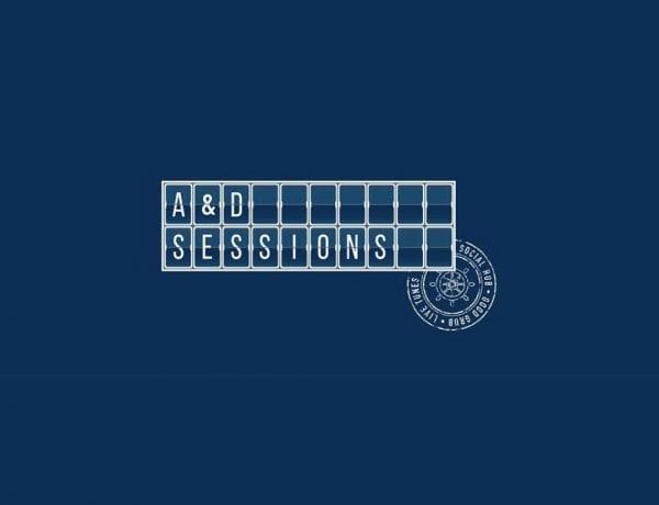 A&D Sessions