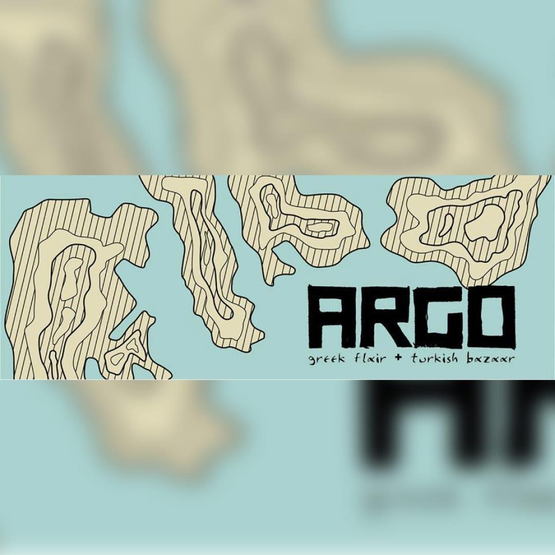 ARGO-Greek-Flair-and-Bazaar