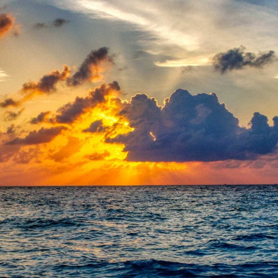 Red Bay Cayman Islands