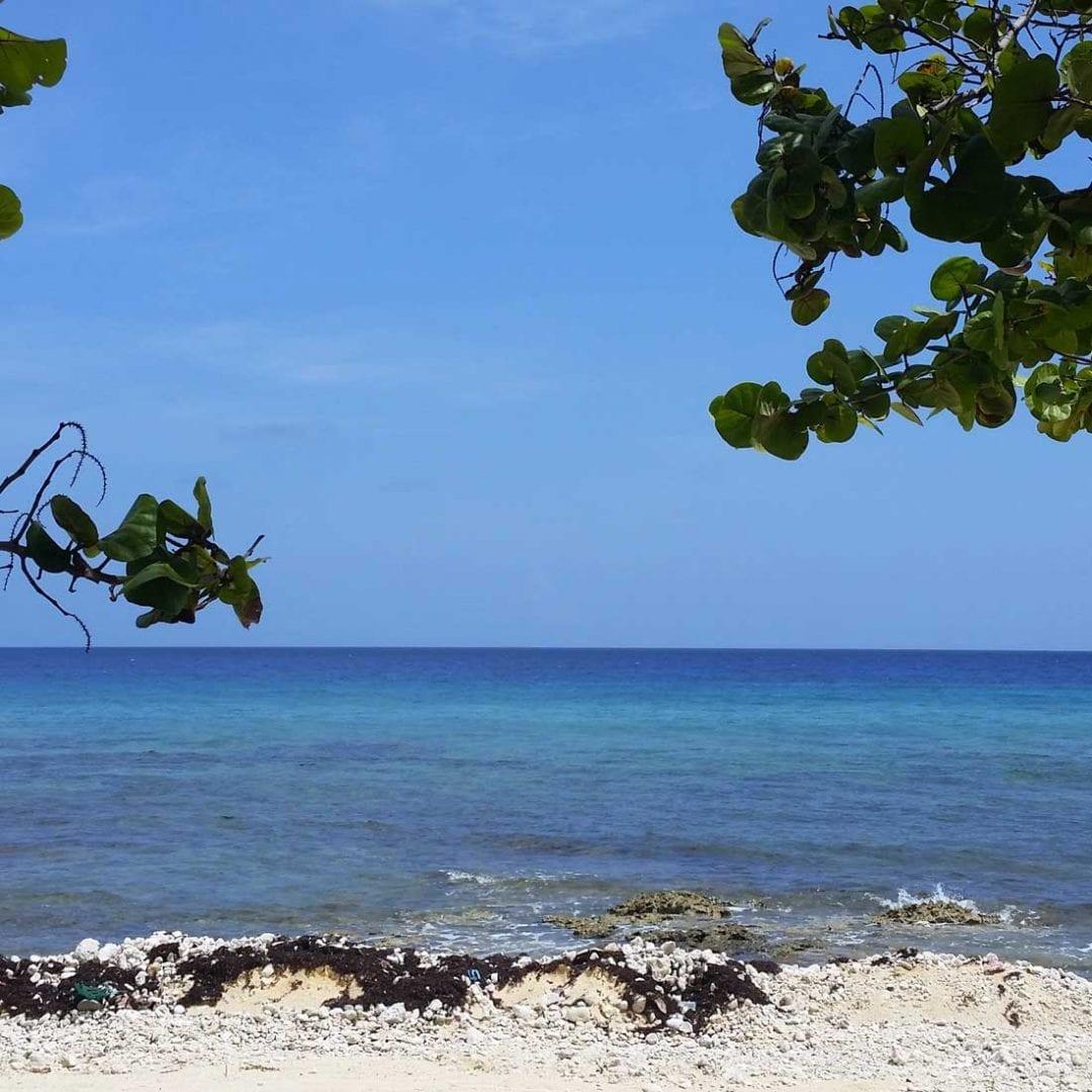 Savannah Cayman Islands