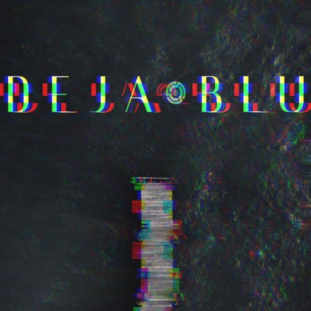 Deja Blu