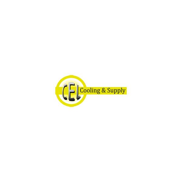 CEL Cooling & Supply