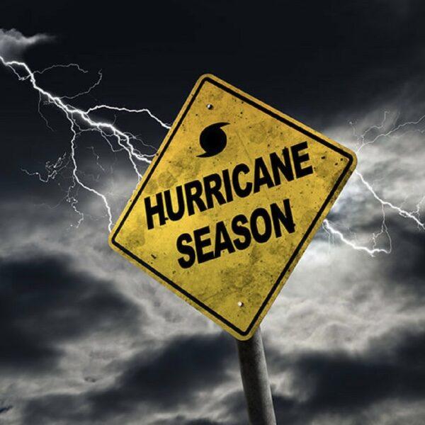 Deal category Hurricane Supplies